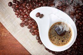 Kawa z tłuszczem dodaje energii i hamuje łaknienie. Powinny ją pić osoby aktywne fizycznie (WIDEO)