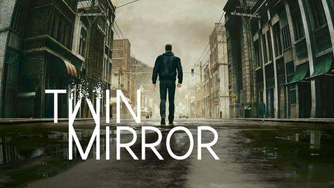 Twin Mirror kolejną grą autorstwa DONTNOD