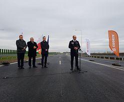 Budowa dróg. Trasa S5 Poznań – Wrocław gotowa