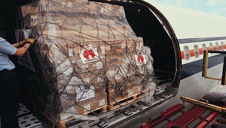 Poczta zgubiła 200 tys. przesyłek