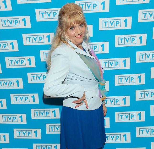 Nowy program TVP to hit