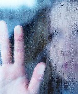 Bite, gwałcone, obrażane – nastoletnie pakistańskie żony