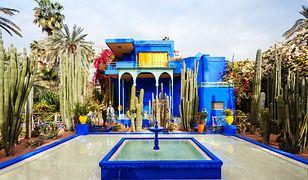 Maroko jest bardziej niż spoko
