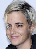 """Była dziewczyna Lindsay Lohan trafi do """"90210"""""""