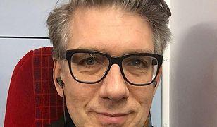 Brytyjski sąd bada sprawę zabójstwa aktora Erica Michelsa. Na jaw wyszły wstrząsające szczegóły