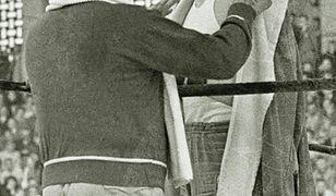 Władysław Komar: Gdyby żył, skończyłby 75 lat