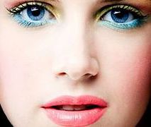 Top kosmetyki na wiosnę 2013