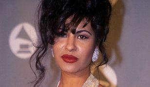 Yolanda Saldívar zabójczyni gwiazdy Seleny Quintanilla Perez. Co się z nią dzieje?
