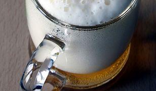 To dlatego tak bardzo lubimy piwo!