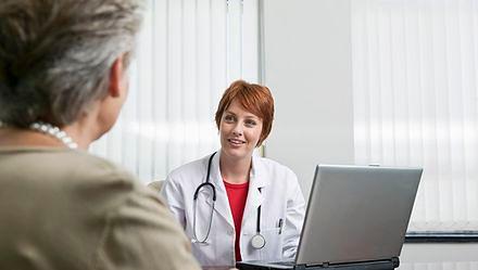 Lekarze nie chcą likwidacji stażu