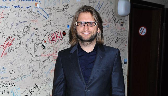 Leszek Możdżer - dyrektor artystyczny Festiwalu