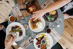 Gadżety, które przyśpieszą przygotowanie śniadania. 5 pomysłów na zdrową pobudkę