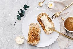 Gorące i apetyczne tosty w kilka minut. Wybieramy idealny toster
