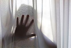 Już jest projekt nowelizacji Ustawy o przeciwdziałaniu przemocy w rodzinie. Duże zmiany
