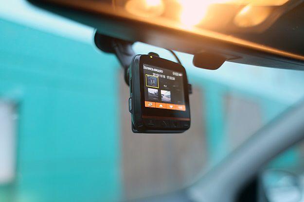 Technologia w służbie bezpieczeństwa kierowcy