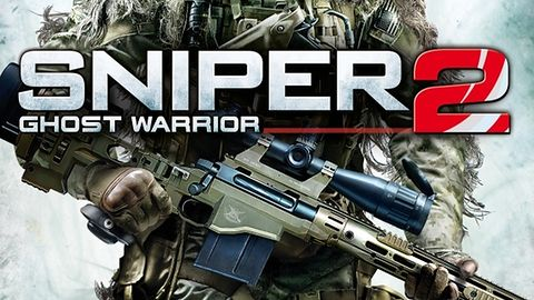 Sniper: Ghost Warrior 2 - recenzja