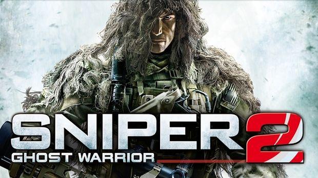 Sniper: Ghost Warrior 2 - recenzja