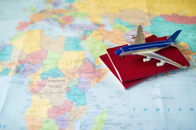 """Afrykańska """"strefa Schengen"""". Od listopada ruch bezwizowy między 6 państwami"""