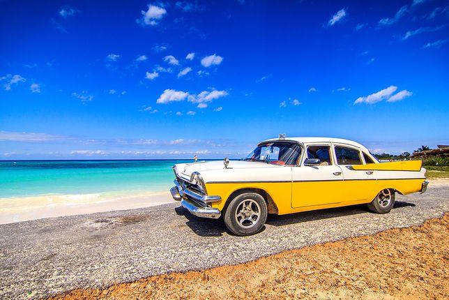 Dominikana czy Kuba? Dla kogo która wyspa?
