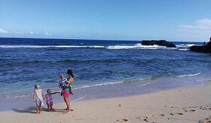 Mój Mauritius. Jak zostałam agentką nieruchomości w raju