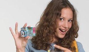 Bezpieczne i niedrogie wakacje z Europejską Kartą Młodzieżową EURO26