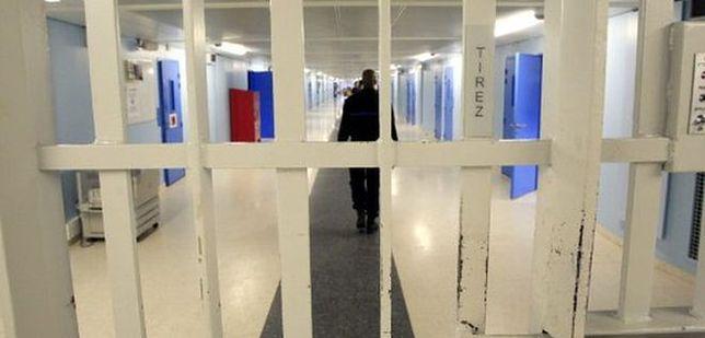 Więźniowie będą remontować górskie szlaki
