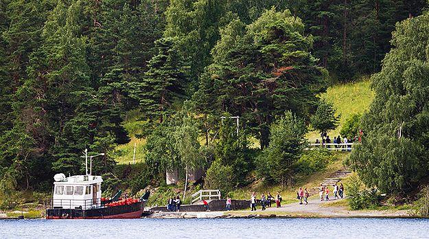 Pierwszy raz od ataku Breivika odbędzie się letni obóz na wyspie Utoya. Będzie ponad 1 tys. osób