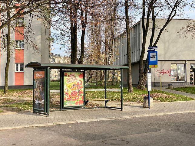 Jeszcze w tym roku w Bytomiu zmodernizowane zostaną przystanki komunikacji publicznej.
