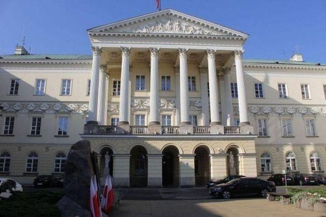 Druzgocący sondaż dla PiS i Nowoczesnej. Wybory na prezydenta stolicy przesądzone?