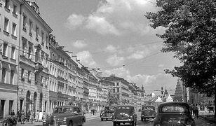 Poznajcie tajemnice ulic o burzliwej historii. Wkrótce IV Dyżur Varsavianistyczny