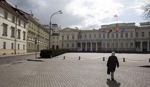 Wakacje 2020. Litwa, Łotwa i Estonia. Kraje bałtyckie podały termin otwarcia granic dla swoich obywateli