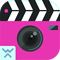 Stop Motion Maker icon