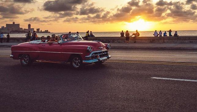 Hawana - miasto o niezwykle wyjątkowym klimacie, a także z dużą liczbą atrakcji turystycznych i sposobów na spędzenie czasu.