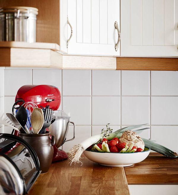 Blat kuchenny: wybieramy najlepszy
