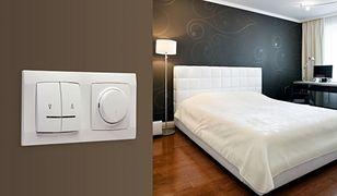 Zasady montażu włączników światła. Łączniki elektryczne bez tajemnic