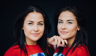 Dzień Spieczonego bliźniaka w Czarnkowie. Niesamowite zdjęcia