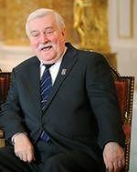 Film o Lechu Wałęsie jeszcze w tym roku