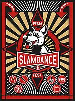 Slamdance Poland reaktywacja