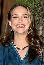 Natalie Portman ćwiczy i odpoczywa