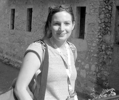 Nie żyje Marta Stelmaszyk. Miała 33 lata