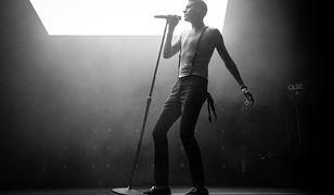 G-EAZY - The Beautiful & Damned Tour w Warszawie! Ruszyła sprzedaż biletów