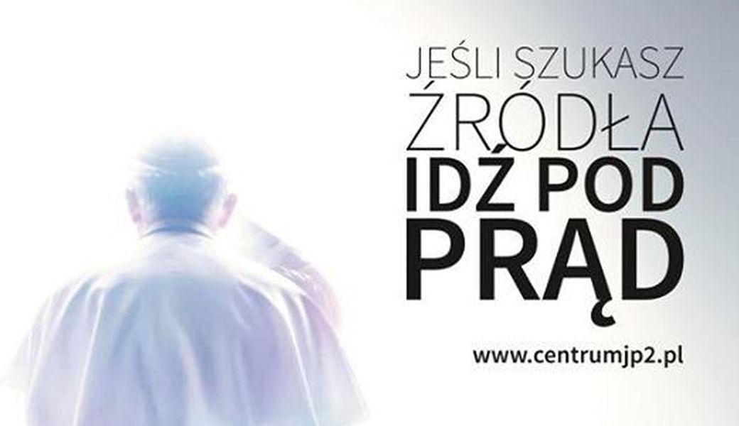 Za darmo: Koncert dla Jana Pawła II