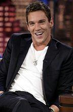 """""""Dracula"""": Jonathan Rhys Meyers wampirem w przebraniu"""