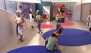 """""""Big Brother"""": Podsumowanie Tygodnia """"Alicji w Krainie Czarów"""". Było pełno niespodzianek"""