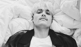 Młody raper popełnił samobójstwo. Miał zaledwie 21 lat