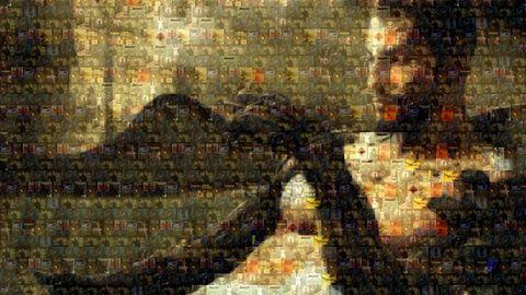 Klimatyzator: co przeczytać, co obejrzeć i czego posłuchać, by lepiej wczuć się w Deus Ex: Bunt ludzkości