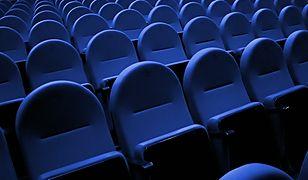 Dwa nowe kina na Wilanowie i Białołęce