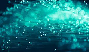 Rosjanie szykują się na odcięcie internetu? Niepokojące doniesienia