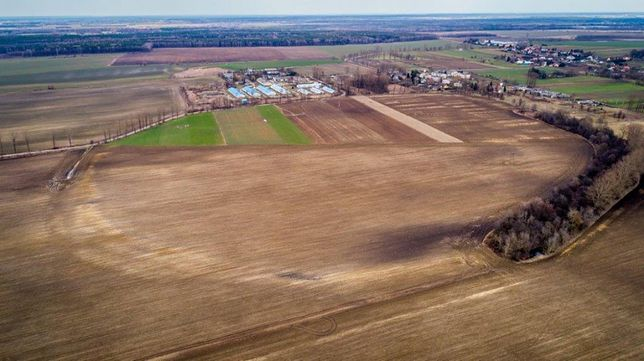 Najstarsze, prawdopodobnie najciekawsze, warstwy osady w Chotyńcu wciąż czekają na odkrycie