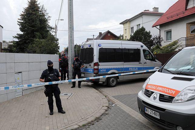 Tragedia w Białymstoku. Nowe doniesienia po wybuchu gazu